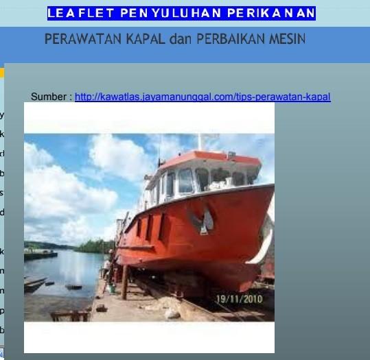 cover_kapal.jpg