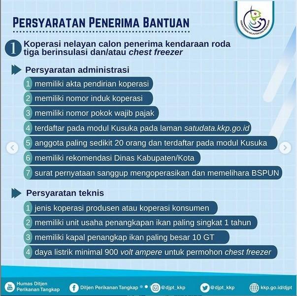 persyaratan_bantuan_sarana_pengembangan_usaha_nelayan_(BSPUN)_Tahun_2020.jpg